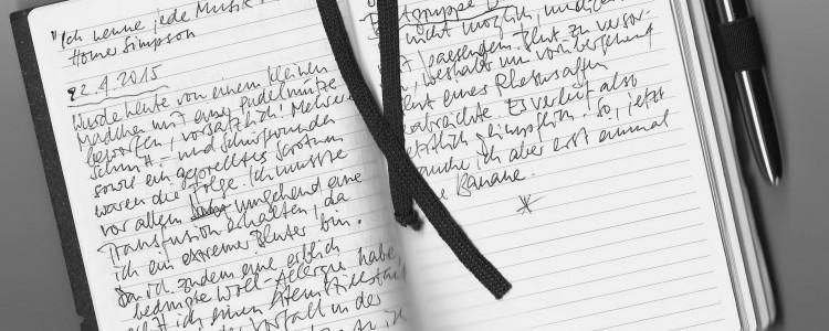 Diary_Bromskloss